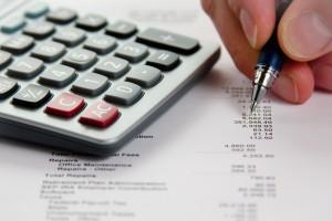 Aangifte doen belasting