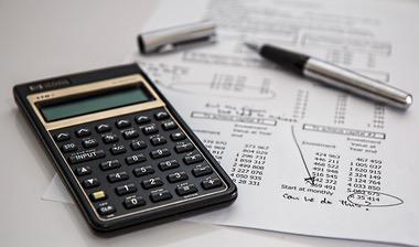 belastingaangifte Purmerend
