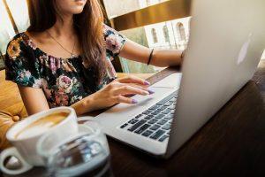 Freelance factoring