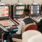 Gratis spelen op online gokkasten
