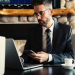 Tips voor een advocaat met bijstandshulp
